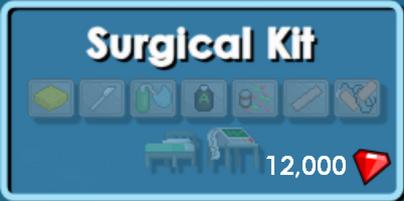 SurgicalKitButton-0