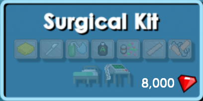File:SurgicalKitButton.png