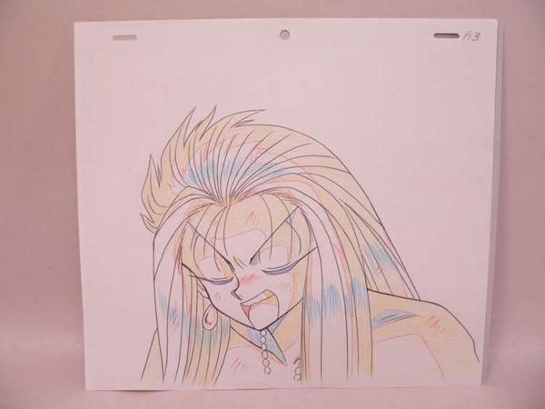 File:AnimeCel01B.jpg