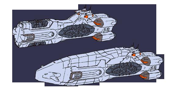 File:Ship izumoclass d.png