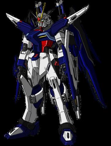 File:ZGMF-X42S verA4.0.png