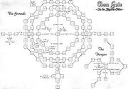 EG Map in Greyscale