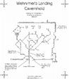 Wl-cavernhold-1295073688