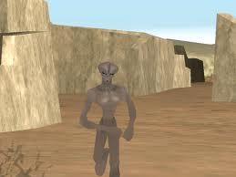 File:Alien-GTASA-Mod.jpg