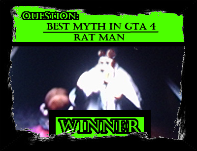 File:GTA IV Winner.png