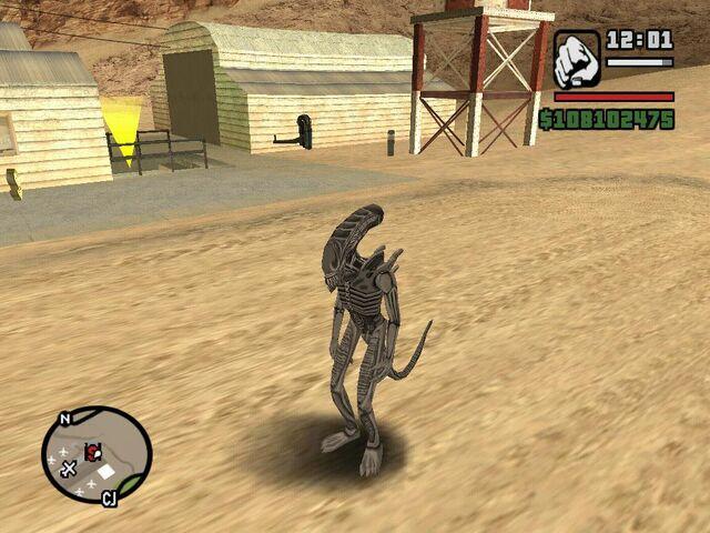 File:Gta sa alien skin by jurgenbot-d4elmna.jpg