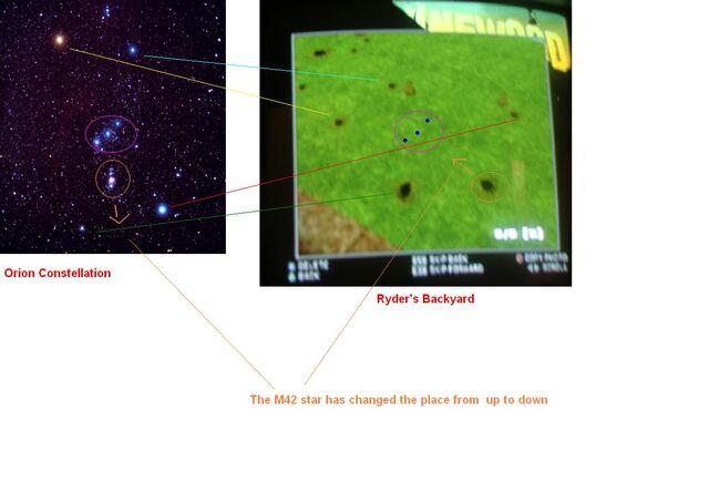 File:Orion-spinelli.jpg