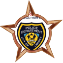 File:Badge-8-2.png