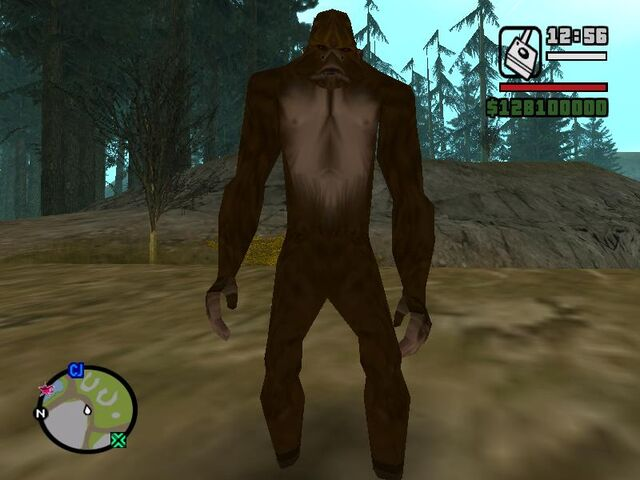 File:Bigfoot-gta-san-andreas.jpg
