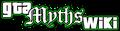 تصغير للنسخة بتاريخ ١٨:٥٣، مايو ٢٧، ٢٠١٥