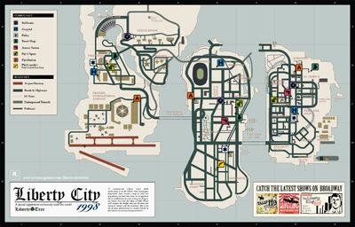 Gtalcsmap (1)