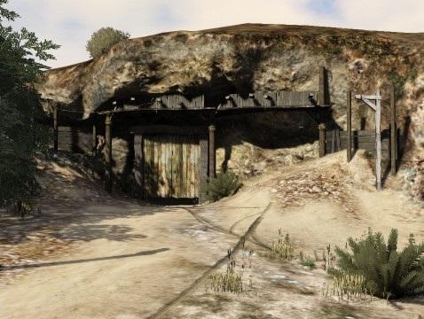 File:Senora Mine.jpg