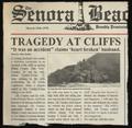 Thumbnail for version as of 03:37, November 5, 2013