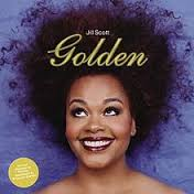File:JillScott-Golden.jpg