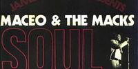 Soul Power 74
