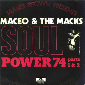 File:Maceo&TheMacks-SoulPower74.jpg