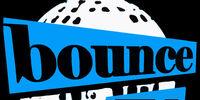 Bounce FM