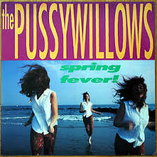 File:Pussywillows-RealLove.jpg