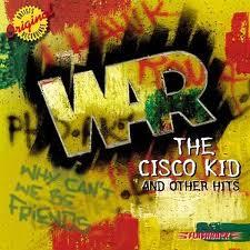 File:War-TheCiscoKid.jpg