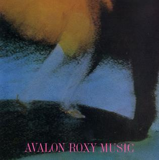 File:RoxyMusic-Avalon.jpg