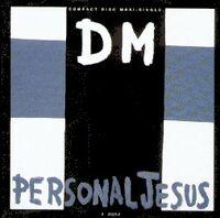DepecheMode-PersonalJesus