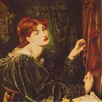 RoxyMusic-MoreThanThis