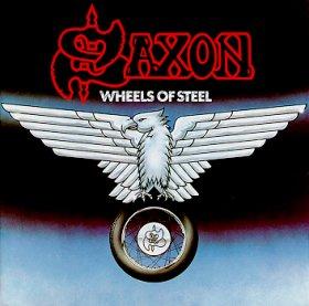 File:Saxon-WheelsOfSteel.jpg