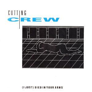 File:CuttingCrew-DiedInYourArms.jpg
