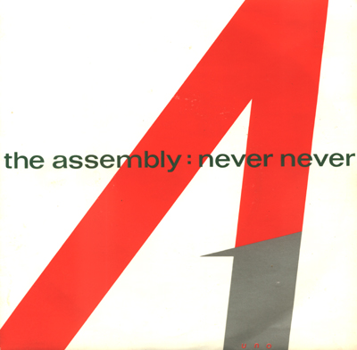 File:TheAssembly-NeverNever.jpg