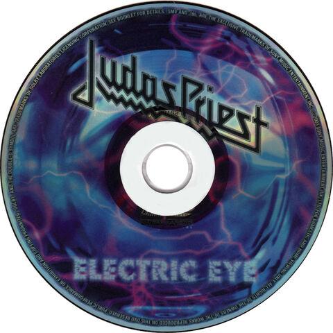 File:JudasPriest-ElectricEye.jpg