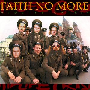 File:FaithNoMore-MidlifeCrisis.jpg