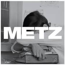 File:Metz-WetBlanket.jpg