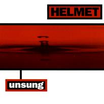 File:Helmet-Unsung.png