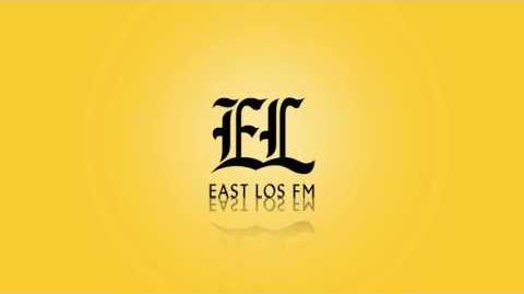 East Los FM (V)