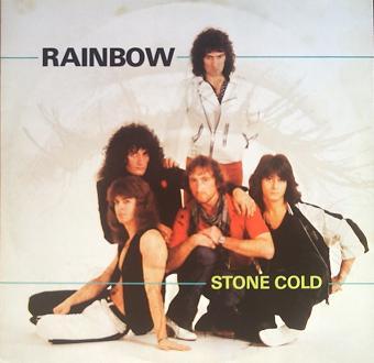 File:Rainbow-StoneCold.jpg