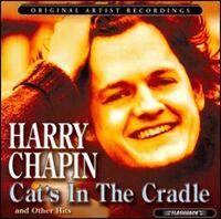 HarryChapin-CatsintheCradle