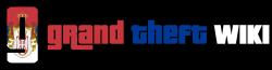 GTA srbija Wikia