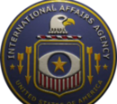 International Affairs Agency