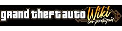 GTA Wiki
