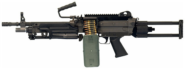 File:M249Para.jpg