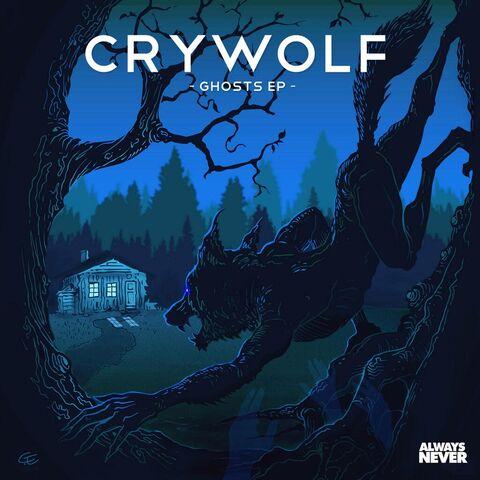 File:Crywolf.jpg