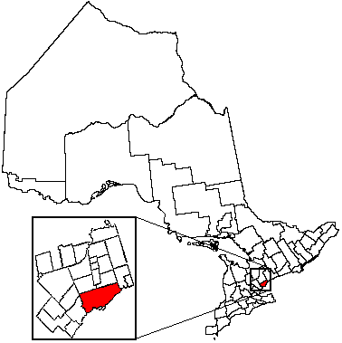 File:Toronto.png