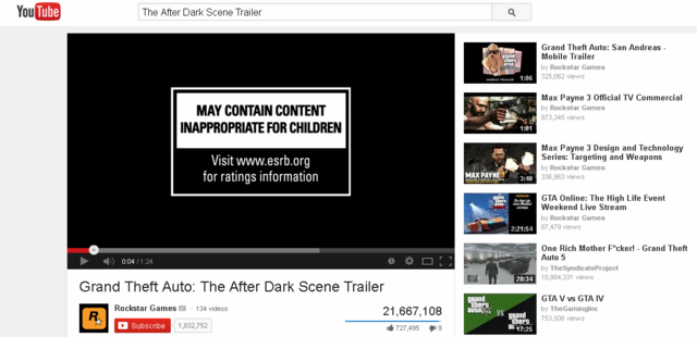 File:TADS Trailer.png