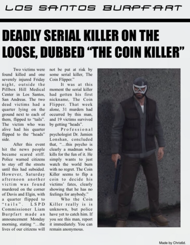 File:Coin Killer newspaper article 1.png
