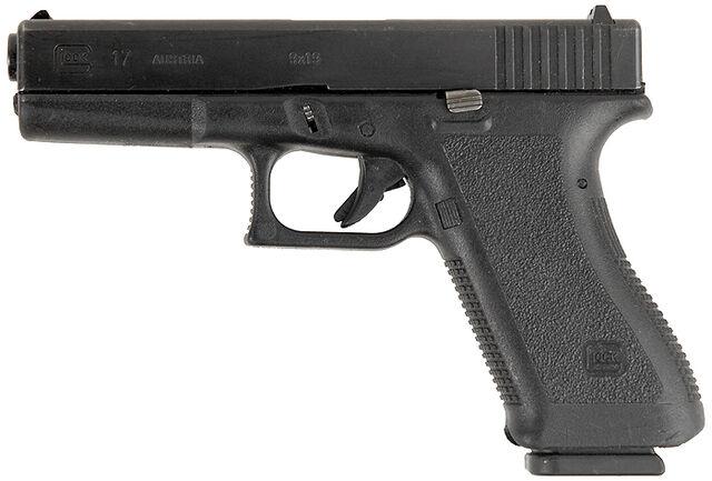 File:Glock17Gen2.jpg