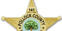 Pollock County Sheriff's Department