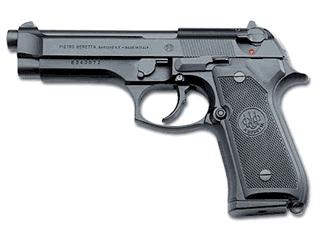 File:Beretta96.jpg