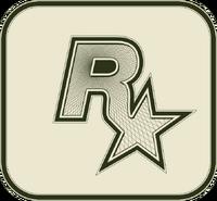 Rockstar Manchester
