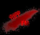 Riff FM
