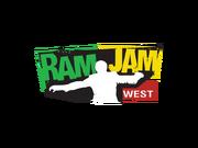 Ramjamwest